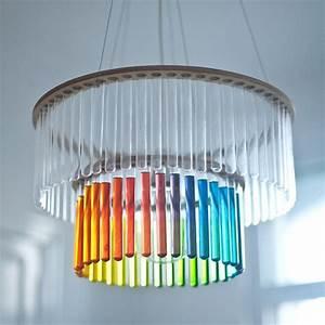 maria sc test tube chandeliers by pani jurek through With test tube chandeliers by pani jurek