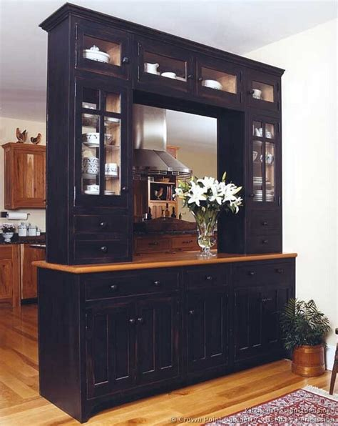 premium kitchen cabinets 10 best craft ideas images on my house for 1639