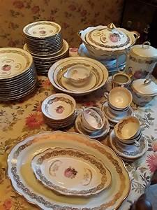 Vaisselle En Porcelaine : estimation vase verrerie porcelaine vaisselle en porcelaine ~ Teatrodelosmanantiales.com Idées de Décoration