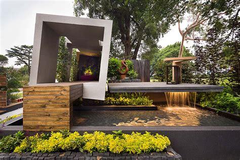 indoor vertical garden vertical gardens australia indoor outdoor vertical