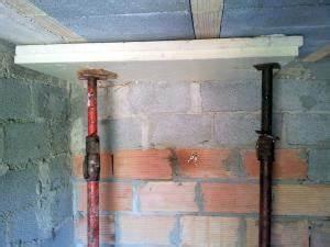 Isoler Sous Sol : isoler plafond sous sol pas cher ~ Melissatoandfro.com Idées de Décoration