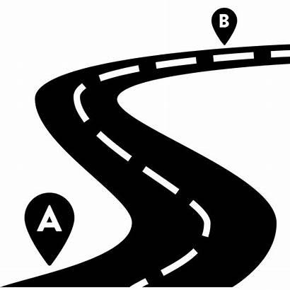 Roadmap Shown Road Map Gamers Team Preliminary