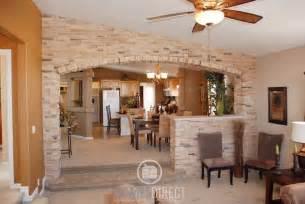 modular home interior homes direct karsten rc11