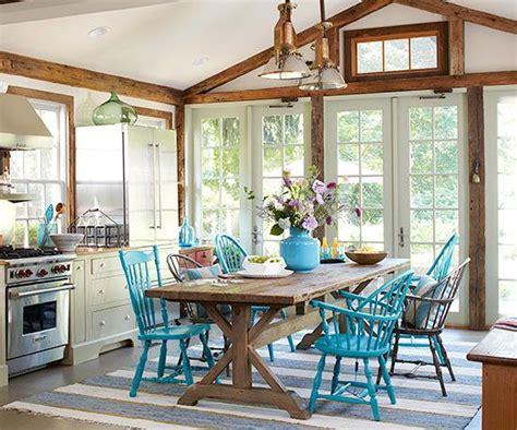 Best Kitchen Cabinet Color Ideas Images On Pinterest