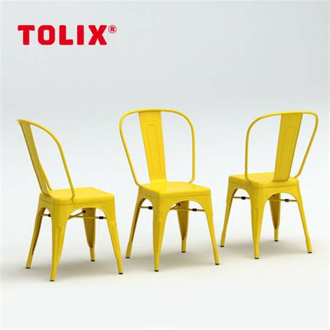 Chaise Tolix Discount by Chaise Tolix Discount Chaise Chaise Tolix Inspiration