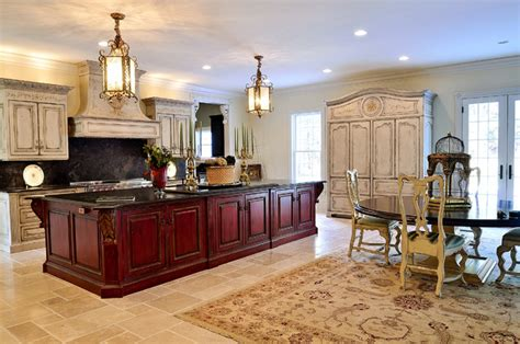 kitchen contractors island fabulous kitchens traditional kitchen other metro