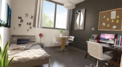 prix chambre universitaire logement étudiant orléans 4 résidences étudiantes orléans