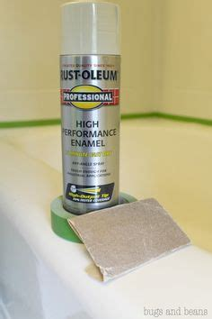 rustoleum tub refinish review of the rust oleum tub tile kit 1 year