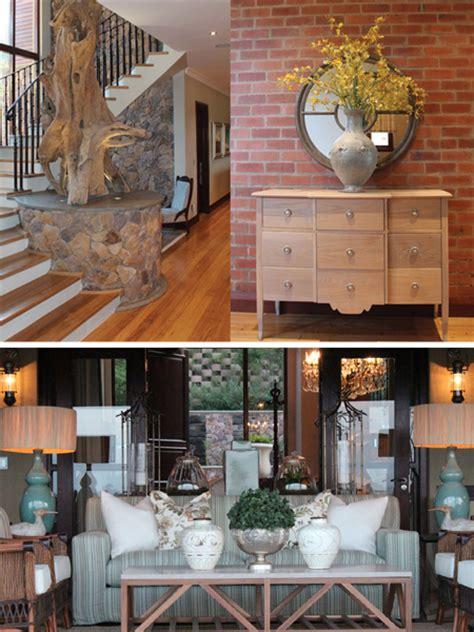 home interior design south africa home dzine home decor a look at south interior