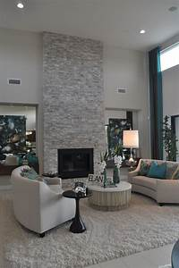 contemporary living room 20 characteristics of modern With modern day living room furniture