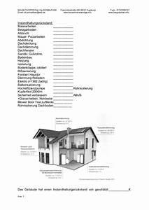 Rollladenkasten Dämmung Test : checkliste hauskauf von bausachverst ndigen dieter schmalfu ~ Lizthompson.info Haus und Dekorationen