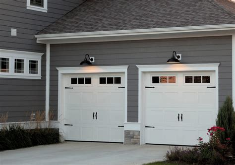 haas garage doors overhead garage door ri ma affordable overhead door