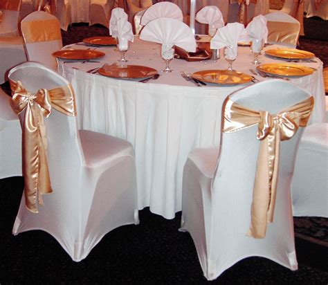 chaise mariage china spandex chair cover wedding chair cover china