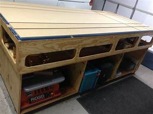 Mobile Workbench Design BEST HOUSE DESIGN : Benefits of