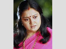 Geetha Vijayan Biography, Photo, Movies, Geetha Vijayan