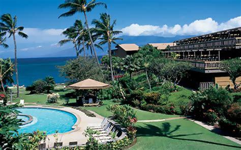Kaanapali Maui Condo Reviews