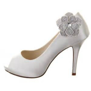 bridesmaids shoes rainbow club vela shoe bridal jewellery bridal accessories