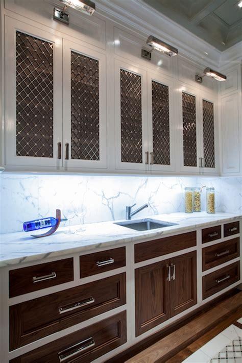 kitchen picture lights contemporary kitchen