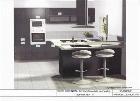 cuisine a 10000 euros exemple de cuisine en u modele de cuisine en u modele de cuisine ouverte sur salon 0 modele