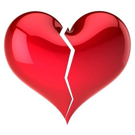 Wählen sie aus illustrationen zum thema gebrochenes herz von istock. Broken heart   Herz bilder, Ein gebrochenes herz heilen ...