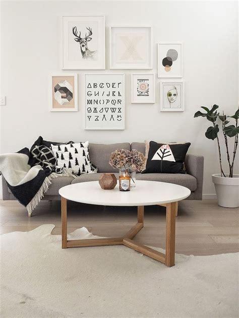 landelijke kleuren woonkamer interiorinsider nl