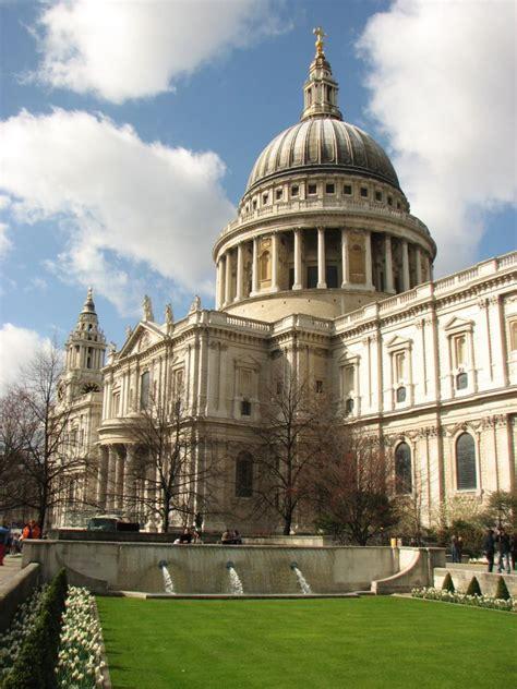 city  london churches london england