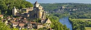 Car La Rochelle : car hire la rochelle ~ Medecine-chirurgie-esthetiques.com Avis de Voitures