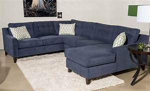 Flexsteel sectional sofa with chaise catosferanet for 3 piece sectional sofa costco