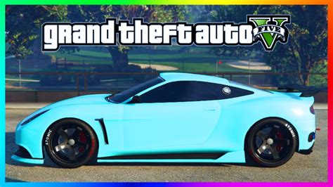 gta 5 paint guide neon aqua blue filthy purple bleak banana gta 5