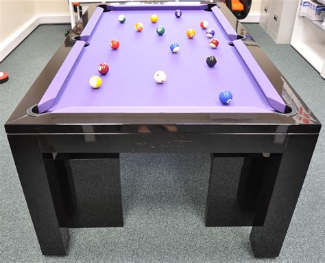 best place to buy a pool table 2016 new design 7ft 8ft pool table and dinner table combo
