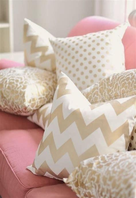 gold and white throw pillows gold throw pillows throw pillows and pillows on