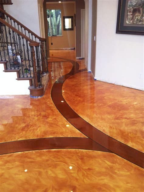 commercial interior flooring lexington ky centric