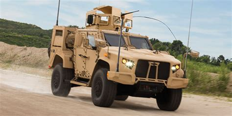 Replacement For Humvee by U S Army S Official Humvee Replacement H Ard Forum