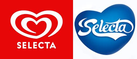 Selecta (dairy products) - Wikipedia