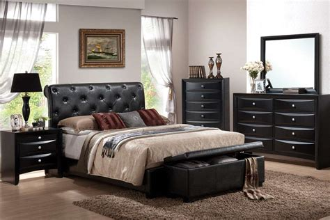 King Bedroom Sets For Sale With Mattress by King Bedroom Set 7 Pc Memory Foam Mattress Include Cal
