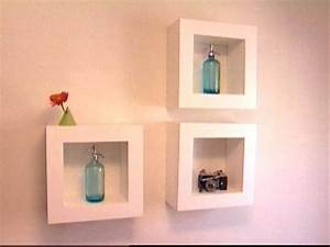 floating corner shelf ideas for your home midcityeast With floating corner shelf ideas for your home