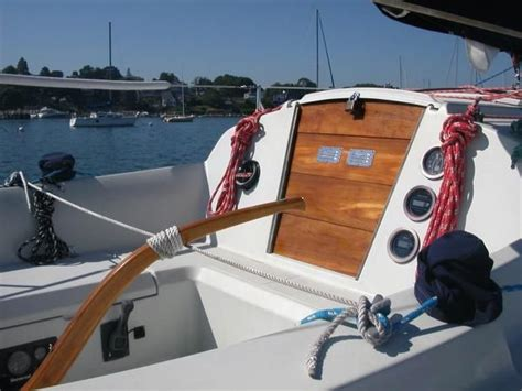 Boats For Sale In Noank Ct by New And Used Boats For Sale On Boattrader Boattrader