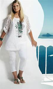 Tenue Mariage Pantalon Et Tunique : tunique pour mariage grande taille des robes pour toute ~ Melissatoandfro.com Idées de Décoration