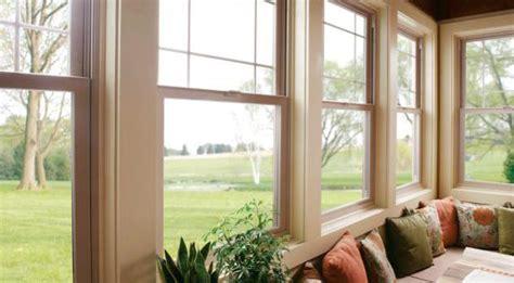 jen weld windows finest jeldwen timber windows with good