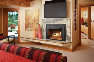 Designs Kitchen Furniture