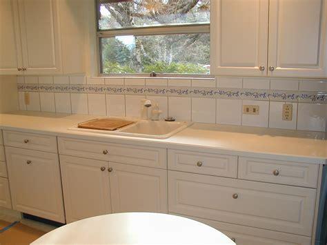 white tile kitchen countertops seattle countertop design portfolio 1474