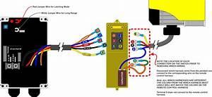 31 Pittsburgh Electric Hoist Wiring Diagram