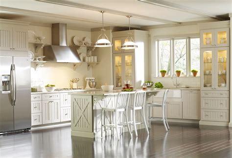 martha stewart kitchen designs martha stewart kitchen cabinets transitional kitchen 7388
