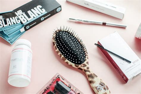 Discover Boots Beauty Finds  Chopstick Panorama