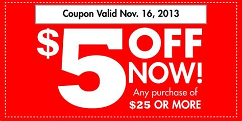 family dollar    printable coupon nov