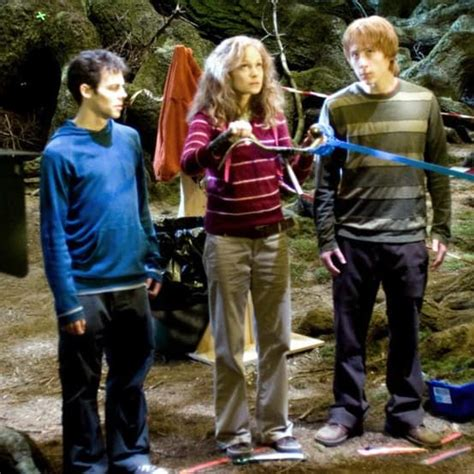 22 Awesome Behind-the-scenes