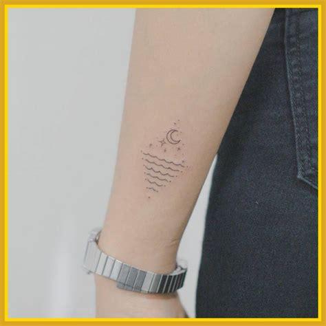 small  simple tattoos  men improb