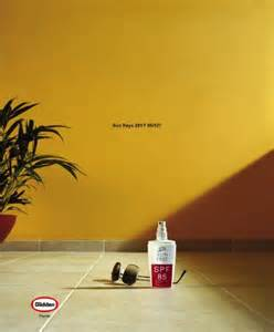 Bench Brushes by Interior House Paint Advertising On Pinterest Valspar