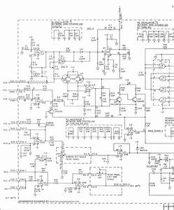 Line 6 Schematics  U2013 Readingrat Net