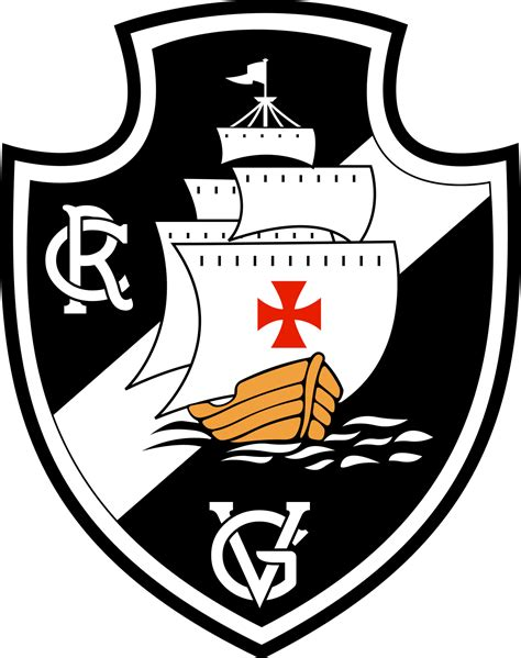 Vasco Gama by Club De Regatas Vasco Da Gama Wikip 233 Dia